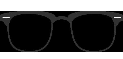 正視・近視・遠視・乱視・老眼とは