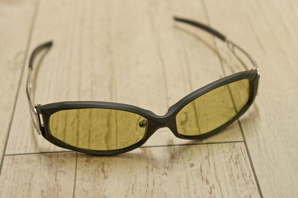 「Sight Master × Kodak ポラマックス」